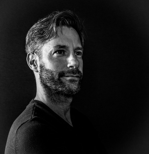 Wendt Pictures | Lars Wendt | Portrait Fotograf