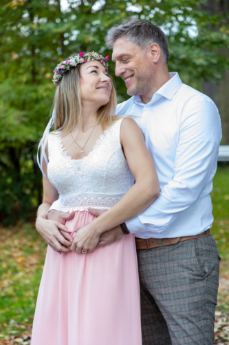 Wendt Pictures | Lars Wendt | Hochzeitsfotograf