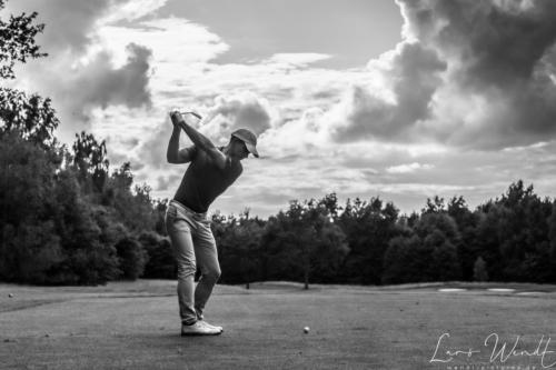 Wendt Pictures Golf Foto