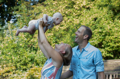 Lars Wendt Fotostudio in Rellingen und Pinneberg. Familien und Portrait Fotografie by Wendt Pictures