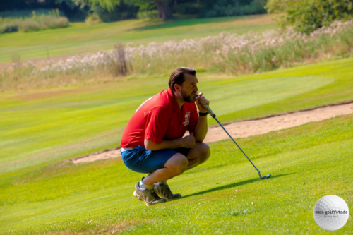 Golffotografie. Fotograf Lars Wendt begleitet Golfspieler und Golfturniere. Mein-Golffoto.de