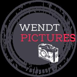 Wendt Pictures | Lars Wendt Fotografie & Fotostudio